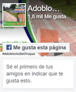 facebook adoblocks